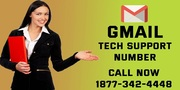 Gmail tech support number