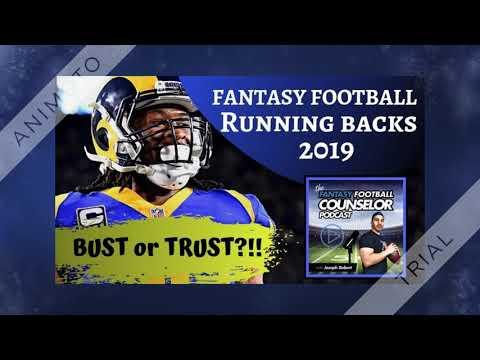 Best Fantasy Football Podcast