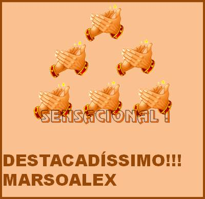 3655966?profile=RESIZE_710x