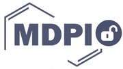 MDPI publisher talk at the Universitat Autònoma de Barcelona