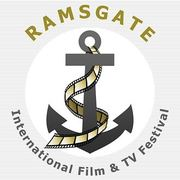 The sons of a preacher Documentary is summited to the Ramsgate International Film & TV Festival