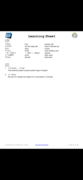 12 October 2019 - Review EF Chinesetown Elementary Learn Sheets