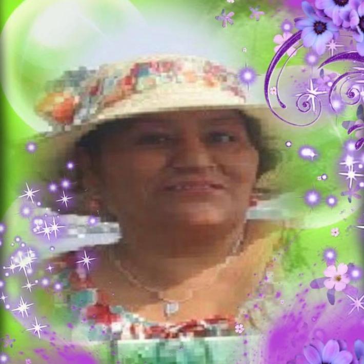 Página de Edith Elvira Colqui Rojas – Creatividad Internacional