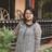 Deepa Shakya