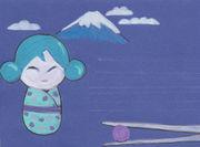 2019-10-2-kokeshi
