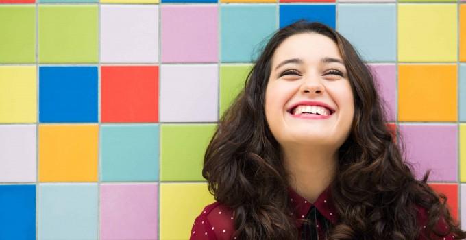 Why Is Good Dental Hygiene Important?