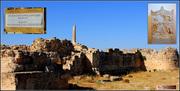 Αίγινα (4)-Αρχαιολογικός χώρος Κολώνας