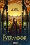 The Evermoor Chronicles (2014-2017)