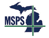 Michigan Society of Professional Surveyors Annual Conference