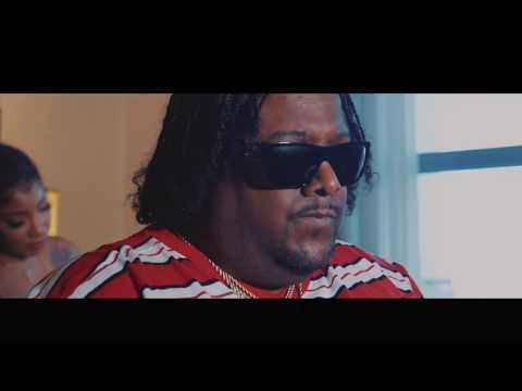 "TPB The Juggernaut ""Envy"" (Music Video)"