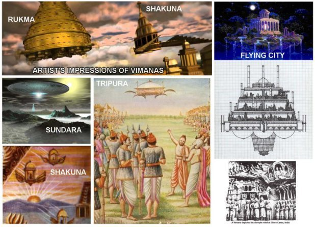 ancient-sanskrit-writings-ufos-visited-our-planet-6000-years-ago-310748-1