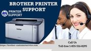 Brother Printer Customer Service or Support Contact US