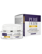https://wealthpediaa.com/purii-derm-cream/