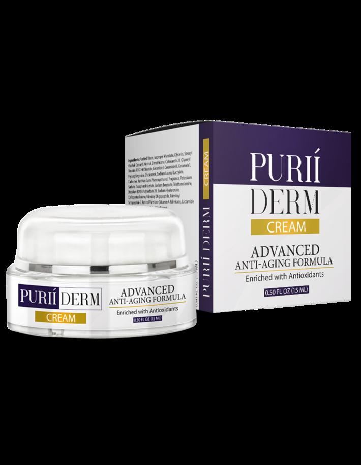 https://wealthpediaa.com/purii-derm-cream/