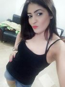 Welcome To My Independent Escorts Offerings In Bangalore