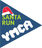YMCA North London Santa Runs