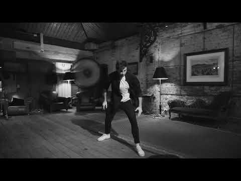 Bad Dreems - Sonny
