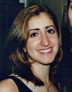 Lynn Adamo