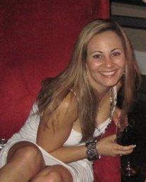 Maureen Bello
