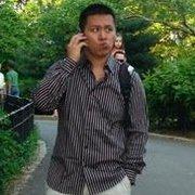 Drew Truong