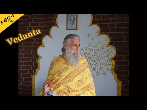 Intuition of Reality - Vedanta Talk 10 by  Ira Schepetin