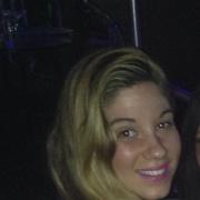 Melissa Ann Keogh