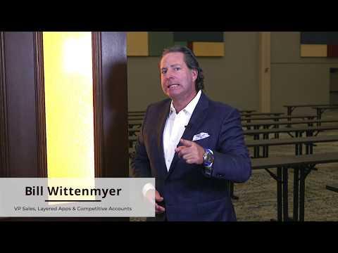 #WittsWiseWords: Telling Isn't Selling