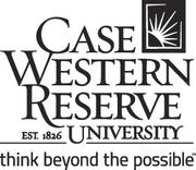 Digital Case: CWRU's Open Access Repository workshop