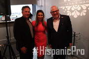 2019 West Suburbs Hispanic Heritage Month Celebration, Album 1