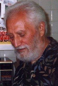 Joe Gaudio