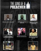 The sons of a preacher Documentary