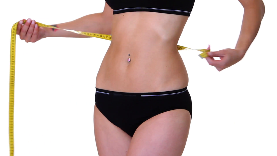 Keto Power Boost : Find Weight Loss Pills For Perfect Body Shape To You!