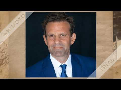 Harrison Barnes BCG Attorney Search