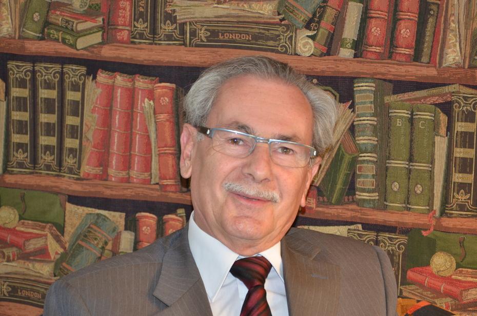 Jean-Marc par Claude Hirtzlin 124