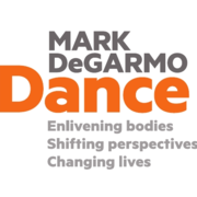 Mark DeGarmo