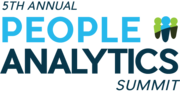 5th Annual People Analytics Summit Canada
