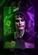Joker_HD_123movies