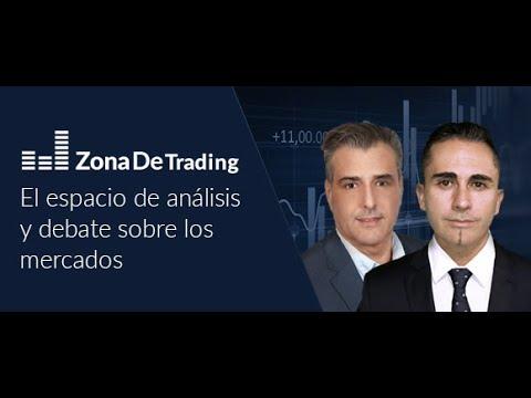 Video Análisis IAG, Bankia, Ferrovial, Grifols, Santander, Naturgy, Telefónica, Endesa...