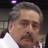 Daniel N. Alvarado