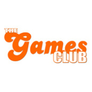 The Games Club
