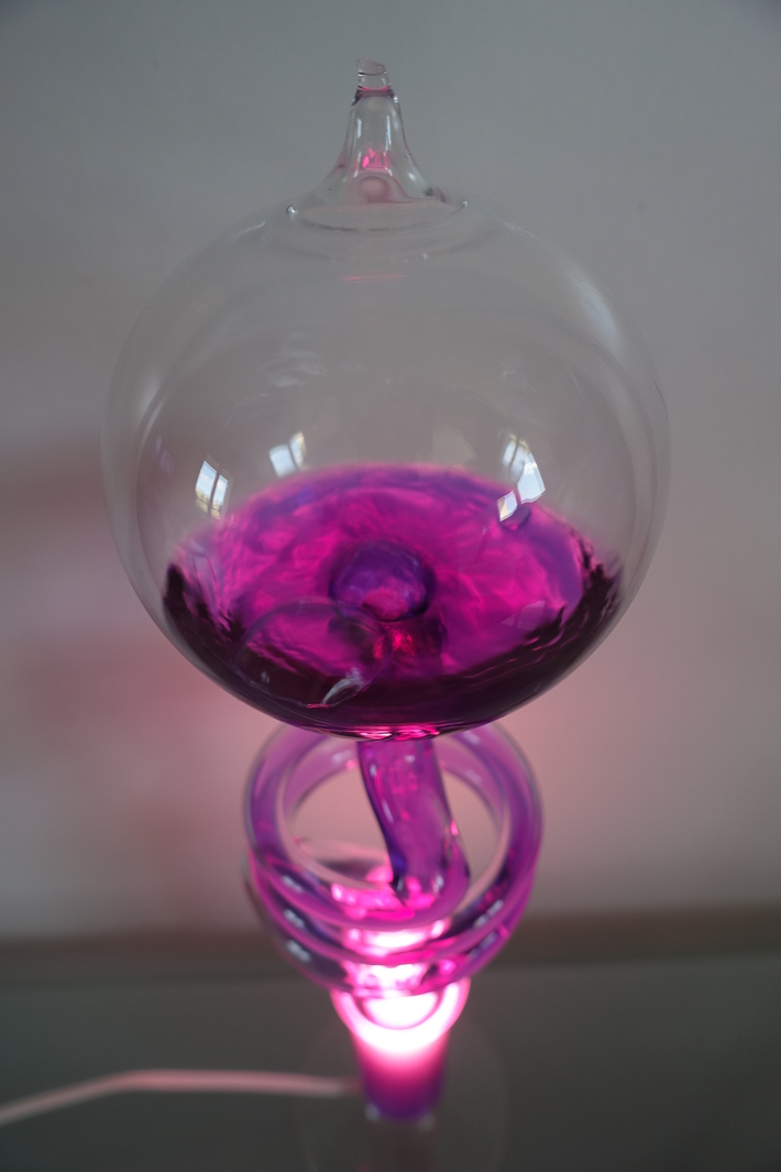 French lamp boiler purple2