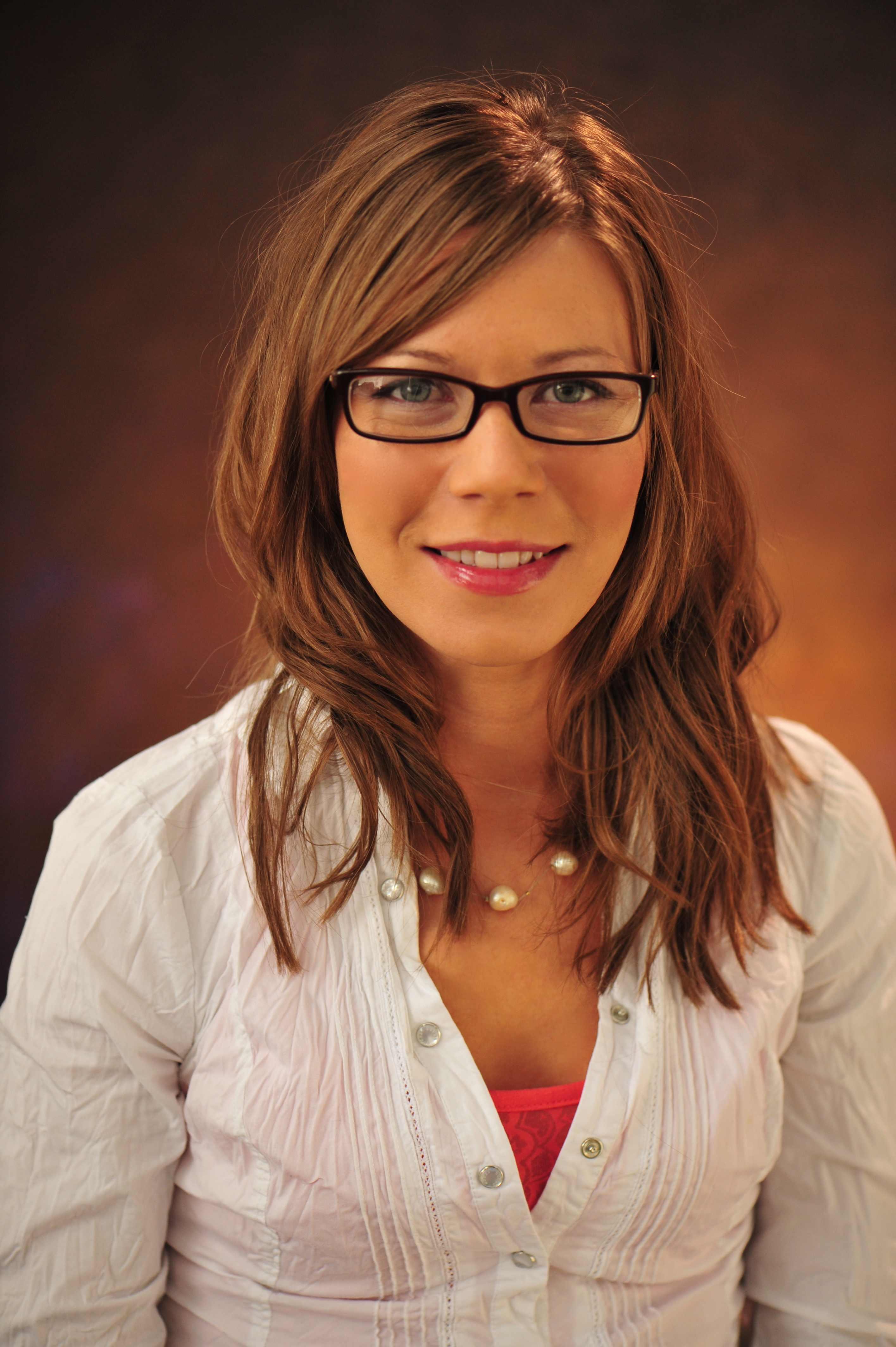 Sarah Rose Megens