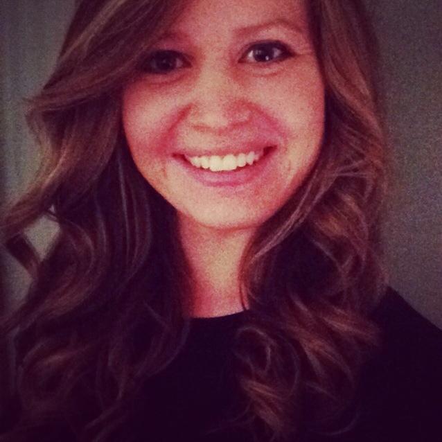 Kelsey Banks