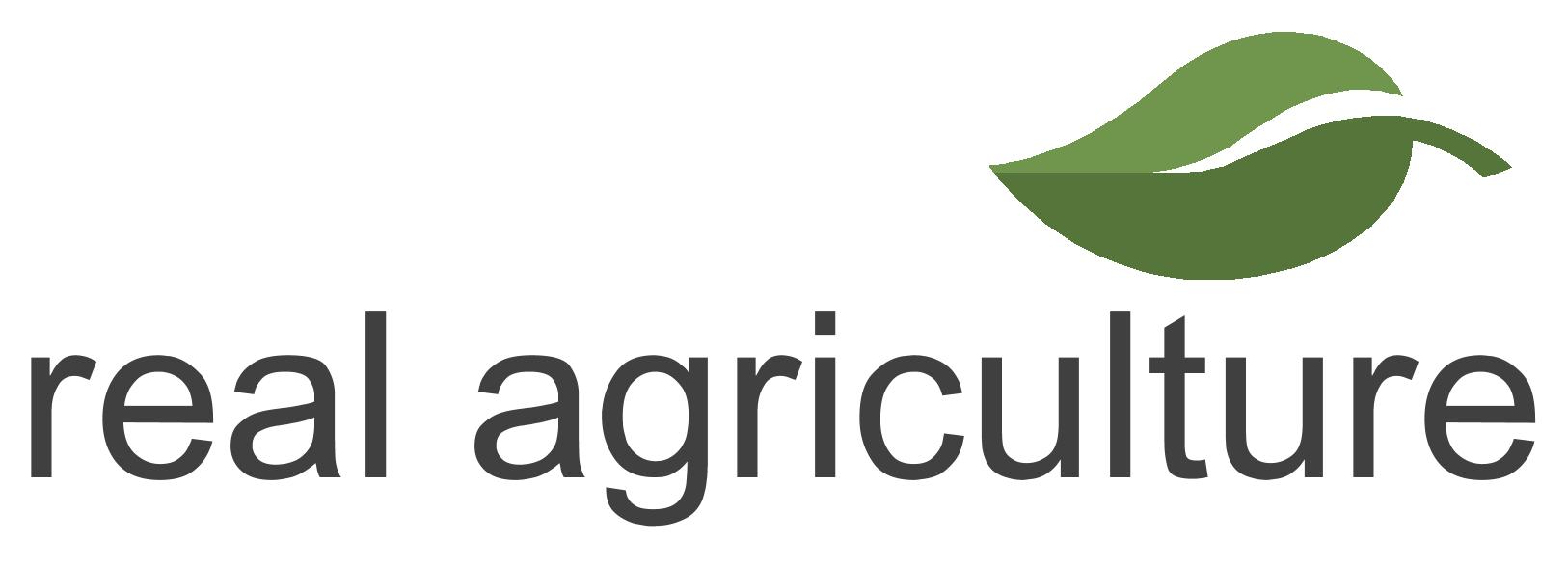 RealAgriculture.com