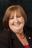 Kathie MacDonald