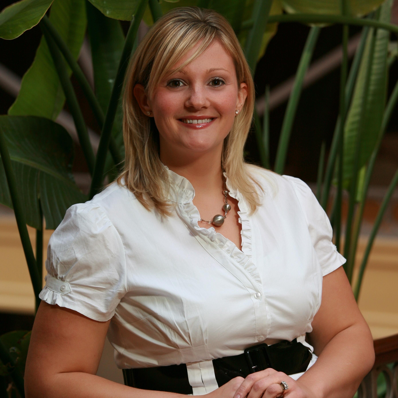Kathryn Doan