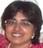 Vineeta Agiwal