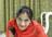 Shanu Goyal