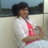 Shilpa Kanungo