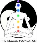 The NewAge Foundation